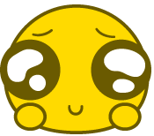 15 Cute Smiley Emoticons Images