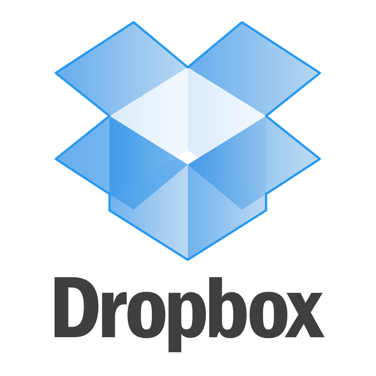 14 Dropbox Server Icon Images