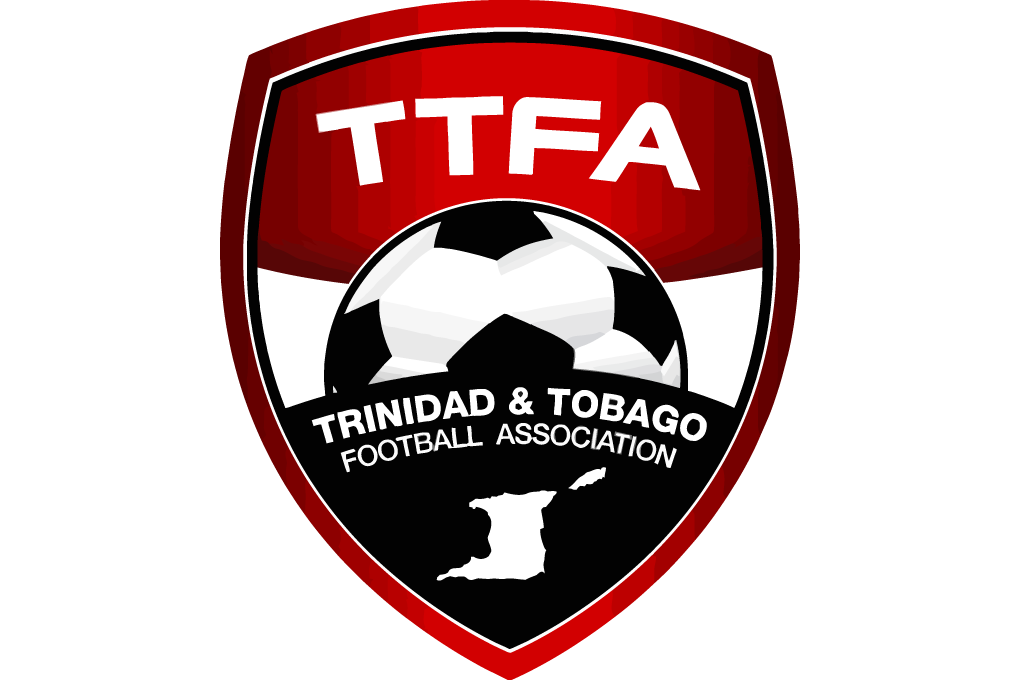14 Nfl Team Logos Vector Images Nfl Football Team Logo