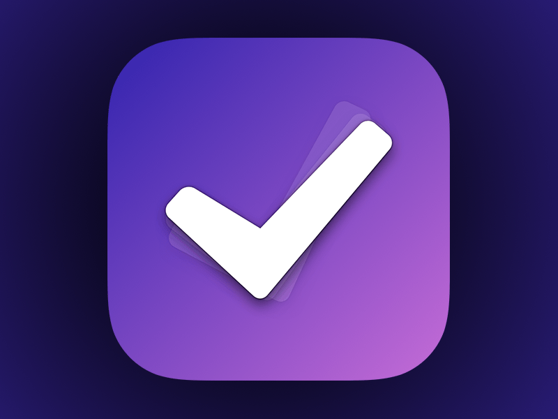 Free App Icon Template