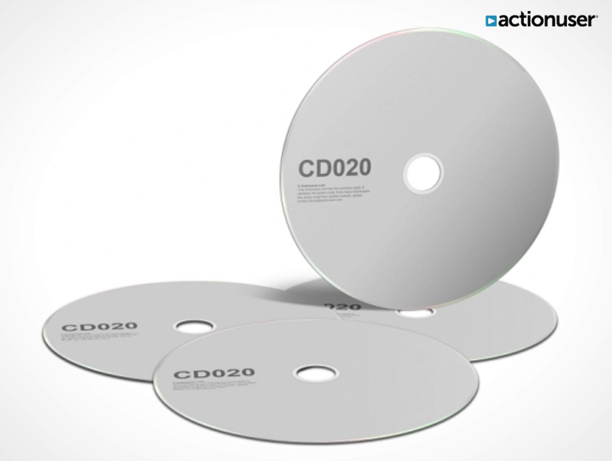 20 psd cd dvd cover mockup templates gallery for cd template png cd