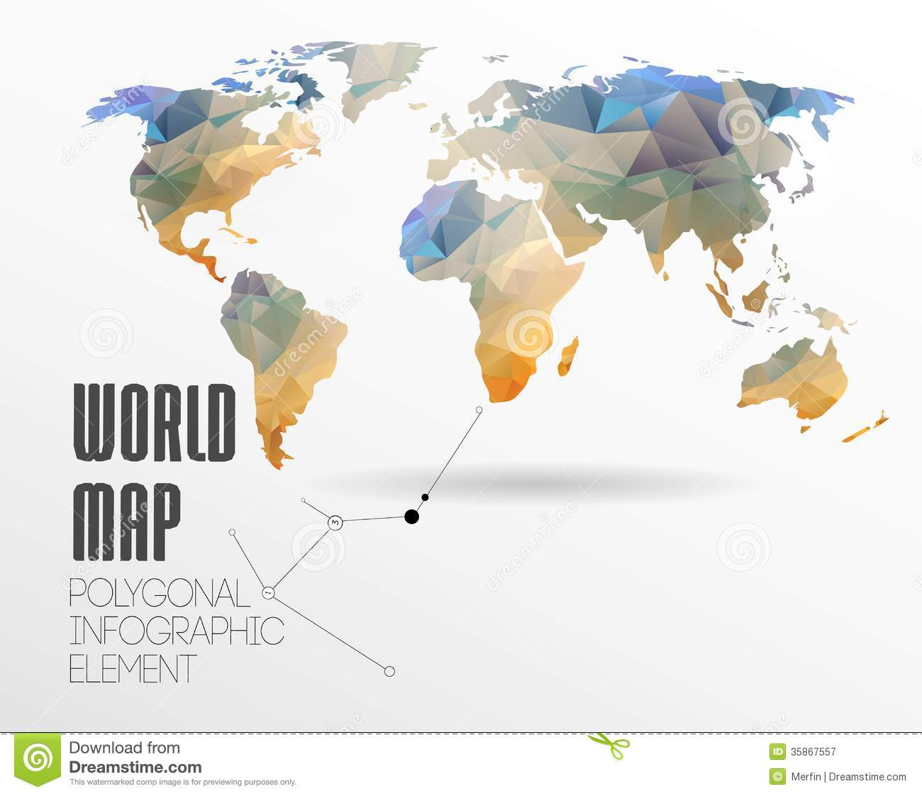17 world map graphic images united kingdom 3d graphics for Map designer free