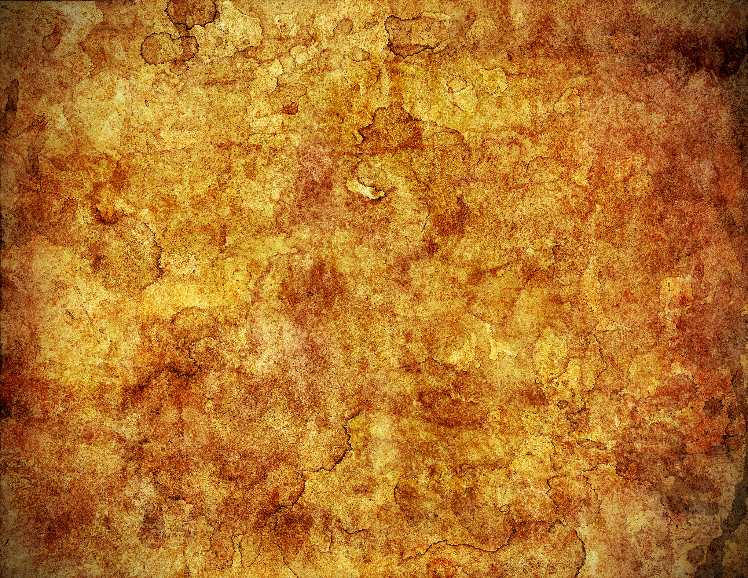 Free High Resolution Textures for Photoshop