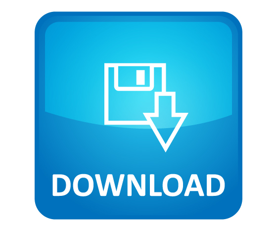 Free Icon Downloads