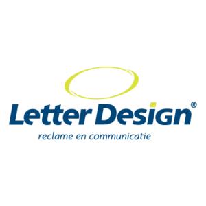 8 3 Letter Logo Design Images