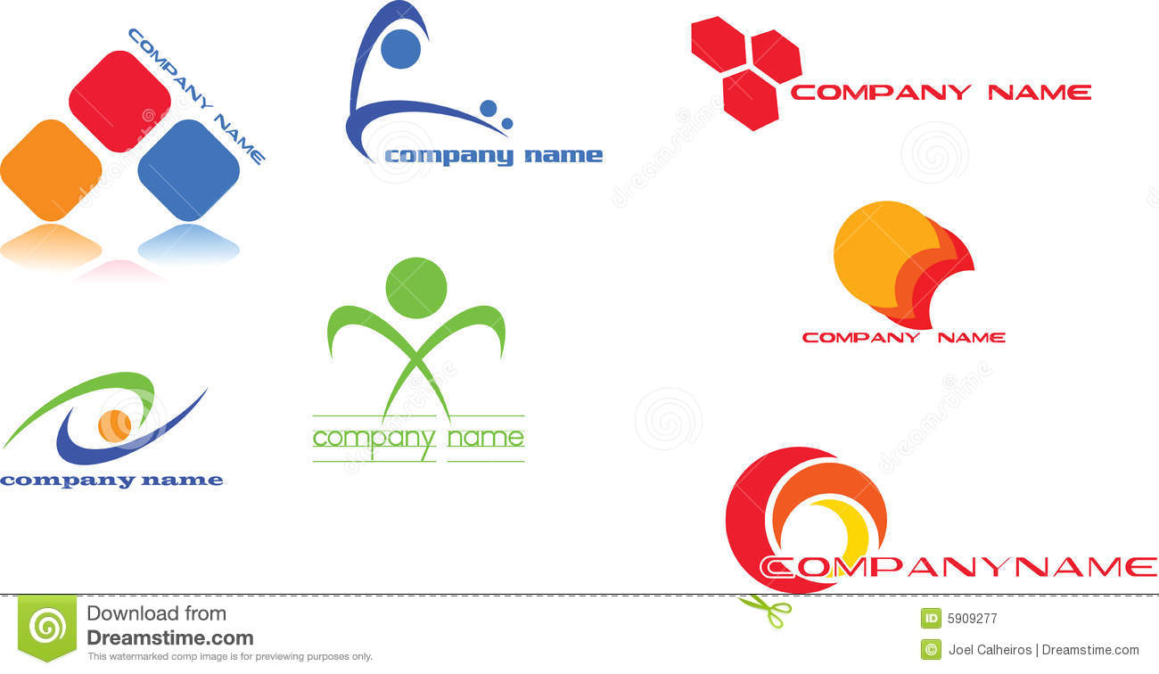 13 free photography logo design images photography logos