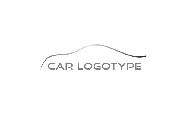 13 Automotive Logos Vector Free Images