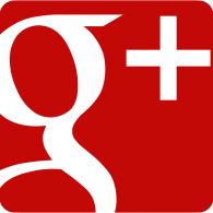 14 G Google Plus Logo Vector Images