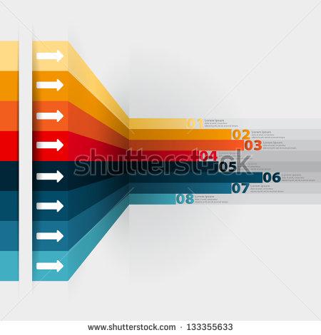 14 Modern Graphic Design Banner Images