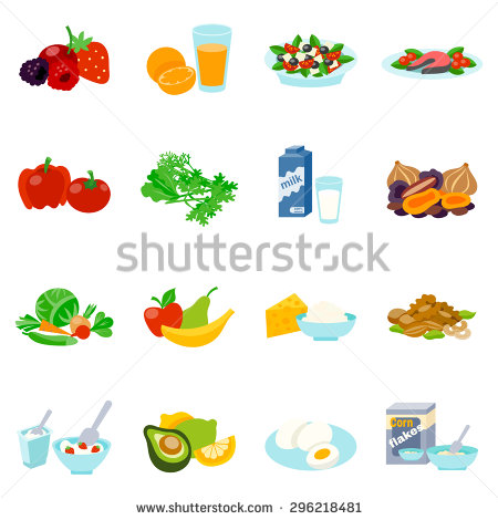 Greek Salad Food Clip Art