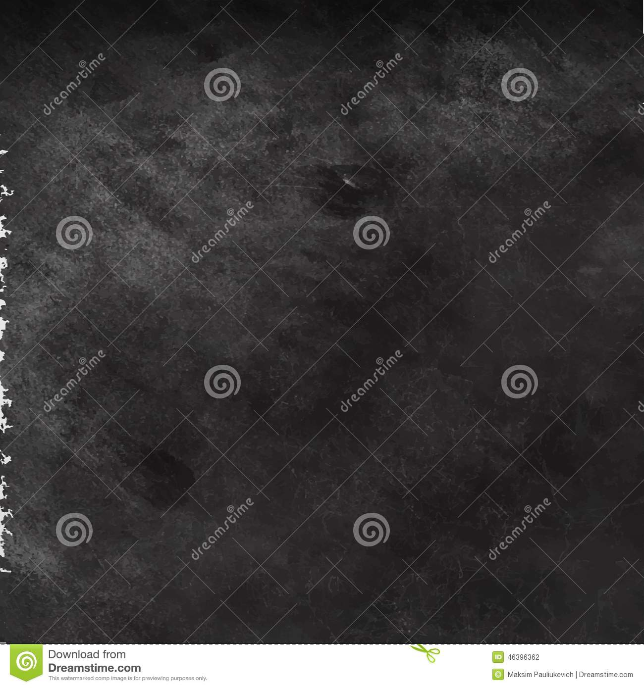 11 Black Grunge Texture Vector Images - Black and White ...