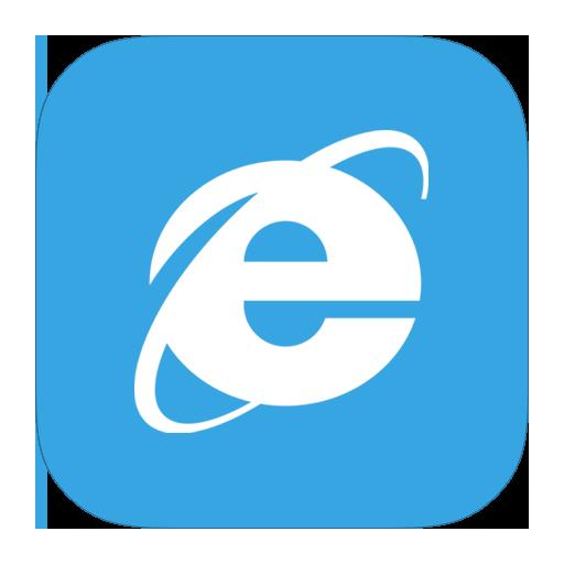 17 Internet Explorer 7 Icon Images