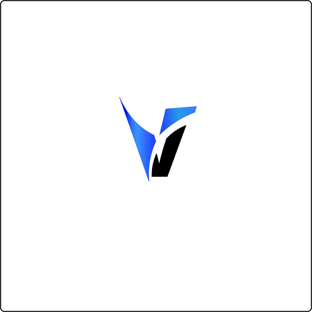 8 3 letter logo design images free letter logo design
