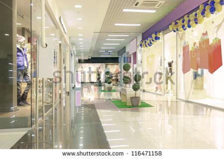 15 Interior Mall Vectors Images