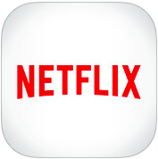 15 Netflix IPhone Icon Images