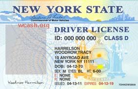 Blank 11 Beautiful Usa - Psd Images Passport Yamsixteen Template