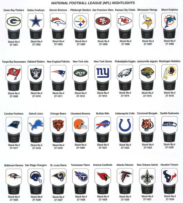 14 Nfl Team Logos Vector Images Nfl Football Team Logo