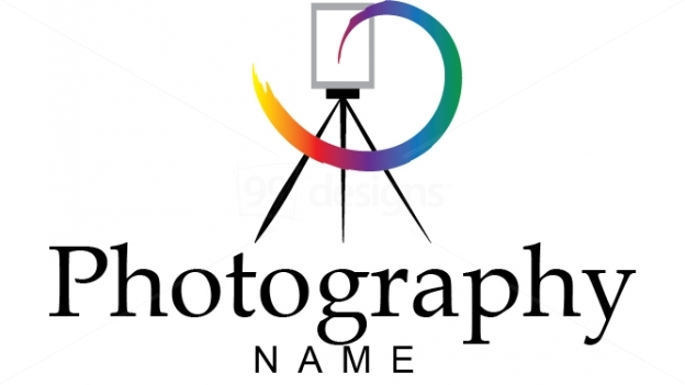 Post free Photography Logo Design 54448 on free create a watermark