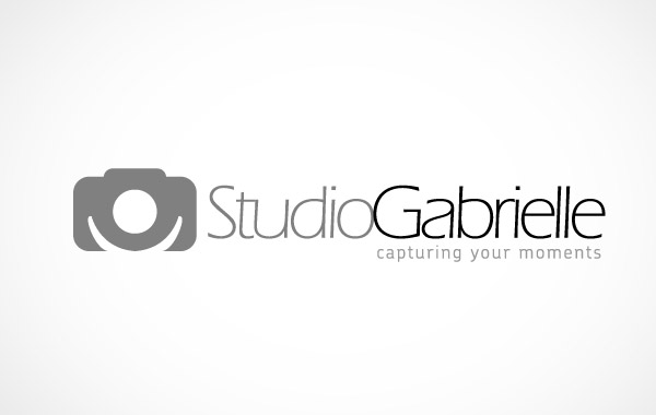 13 Photography Logo Templates Images