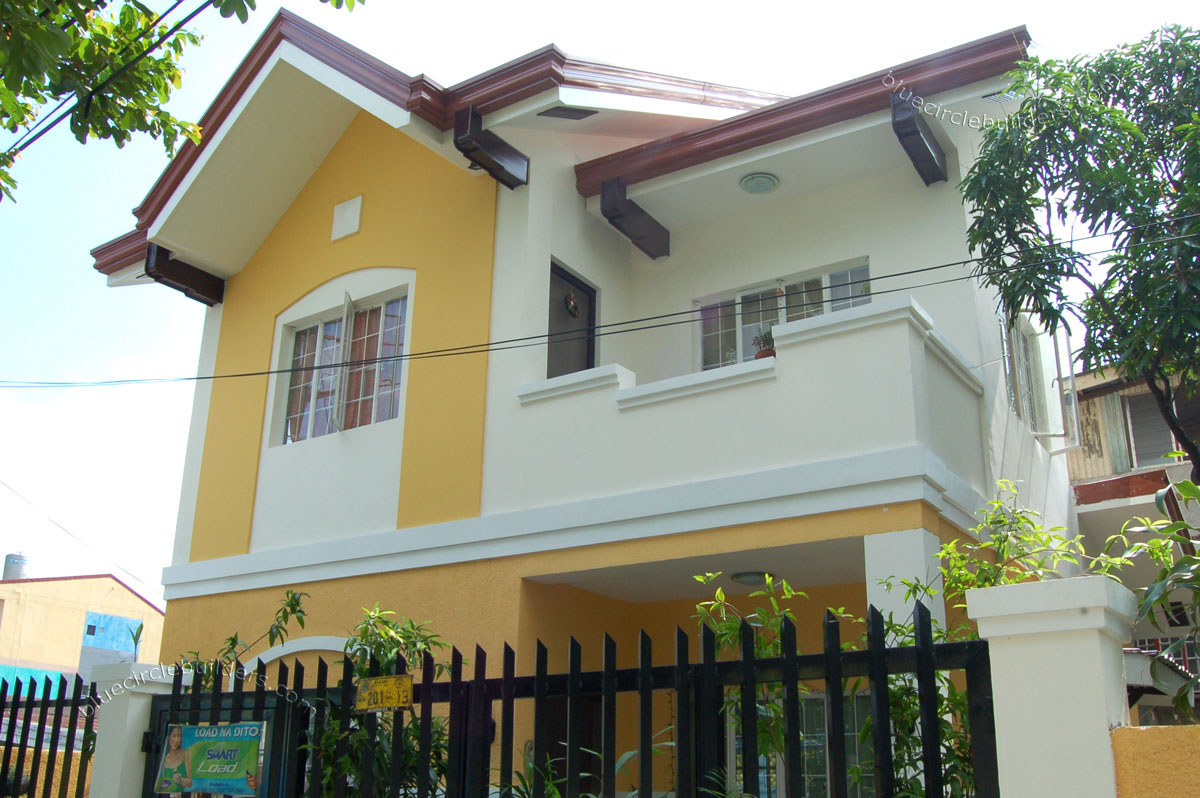 small house design philippines 13804 - View Modern Small House Design In The Philippines Gif