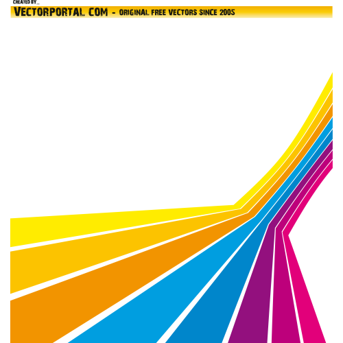 Stripe Vectors Free