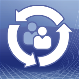 System Center Service Manager Icon