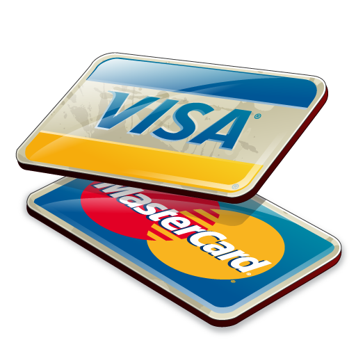 10 Credit Card Icon Files Images