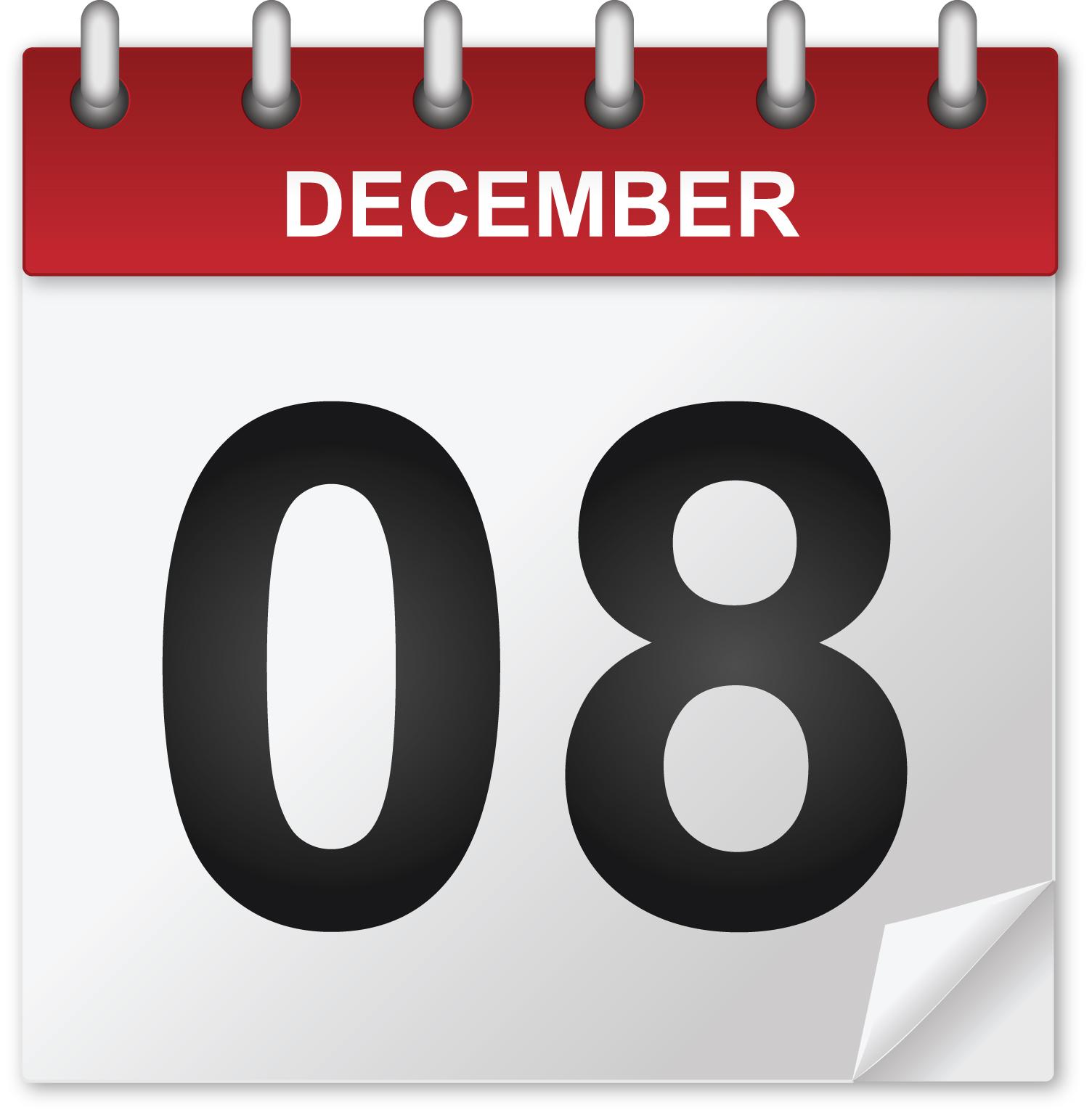 19 Calendar Icon Vector Images