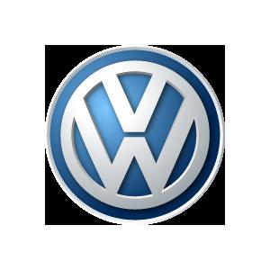 9 VW Logo Vector Images