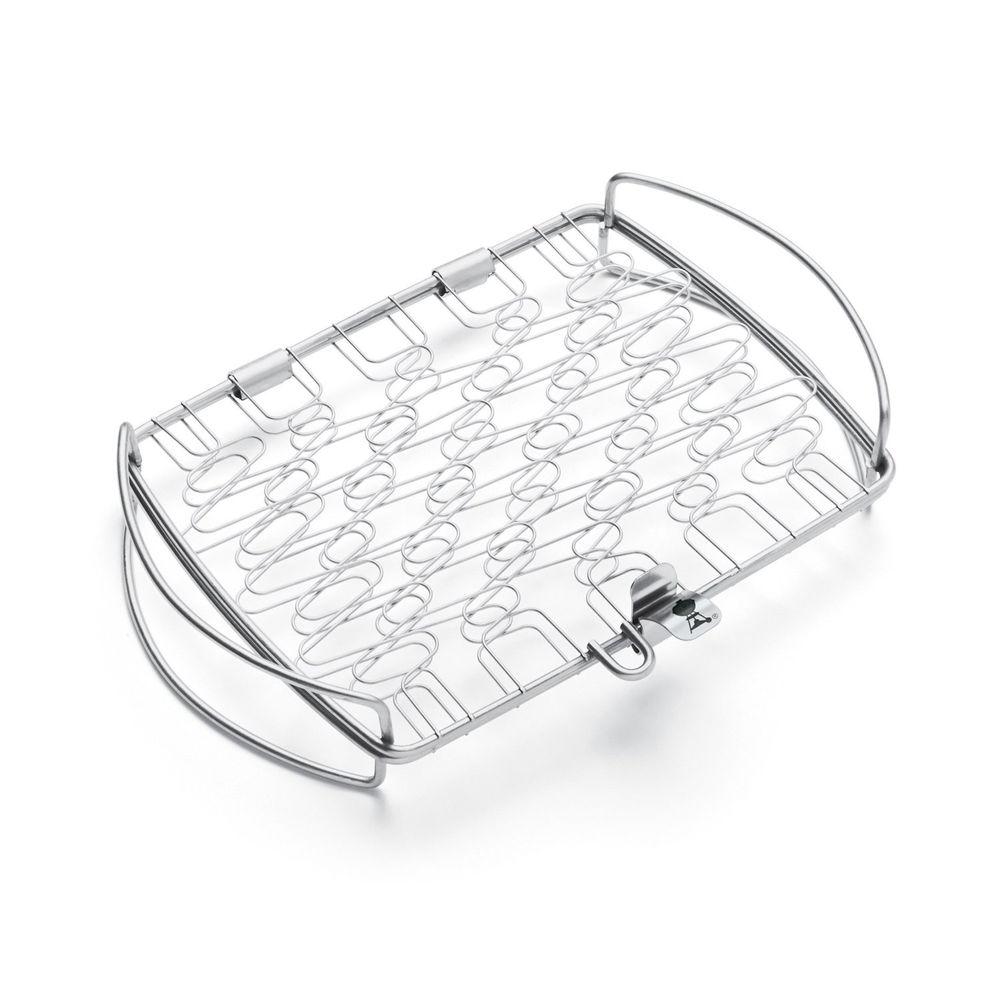 Weber Fish Grill Basket