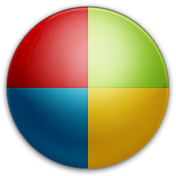 11 Alarm Icon.png Windows 1.0 Images