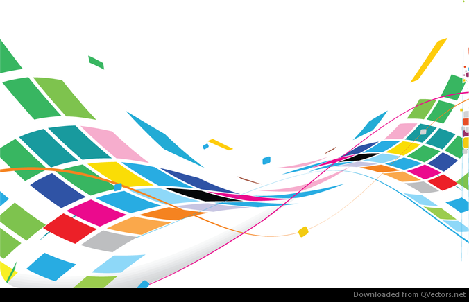 12 Cover Vector Graphic Abstract Images