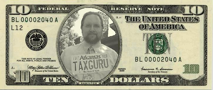 Make Your Own Dollar Bill Template - New Dollar Wallpaper HD