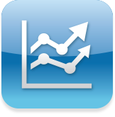 Analytic Icon App