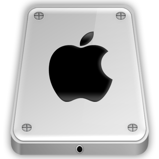 Apple Driver Download