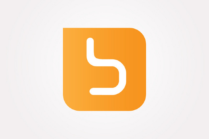 Bing Search Icon For Desktop