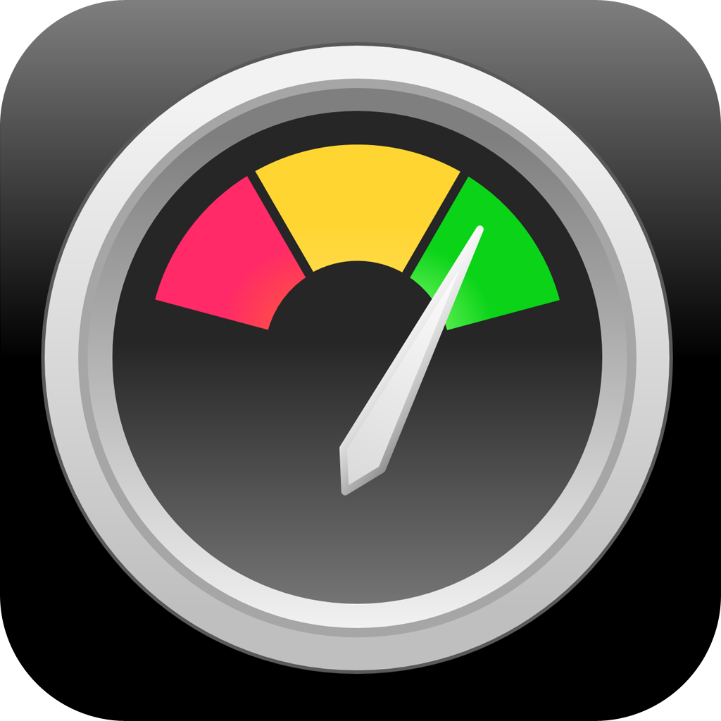 Black Png Icon Analytics Dashboard