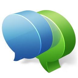 16 Chat Icon Psd Images Online Chat Icon Chat Bubble Icon And Chat Photoshop Icon In Psd Newdesignfile Com