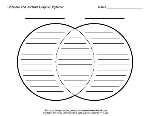10 free printable graphic organizers images free graphic organizer printable web graphic. Black Bedroom Furniture Sets. Home Design Ideas