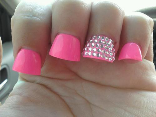 Acrylic nail tip designs tumblr gallery nail art and nail design acrylic nail tip designs tumblr gallery nail art and nail design acrylic nail tip designs tumblr prinsesfo Images