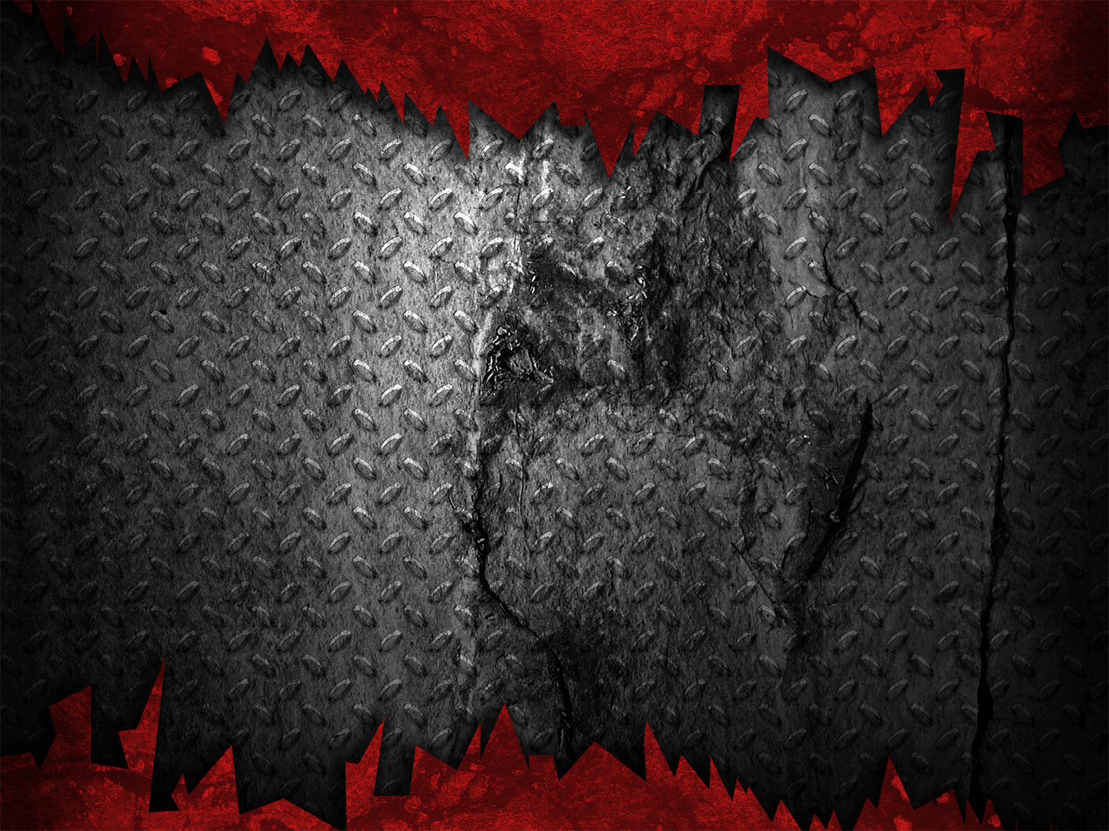 15 Halloween Psd Backgrounds Images Free Photoshop