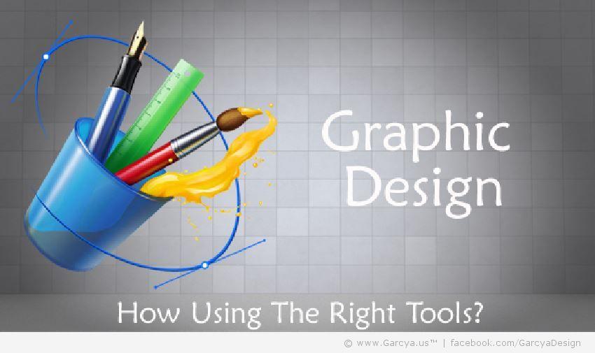 14 free online graphic design images graphic design