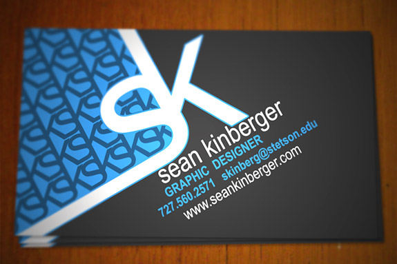 17 graphic design business cards images graphic designer business graphic design business card ideas reheart Choice Image