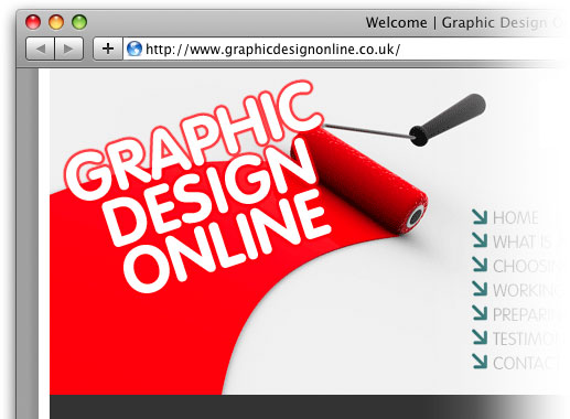 14 free online graphic design images graphic design for Online remodeling software