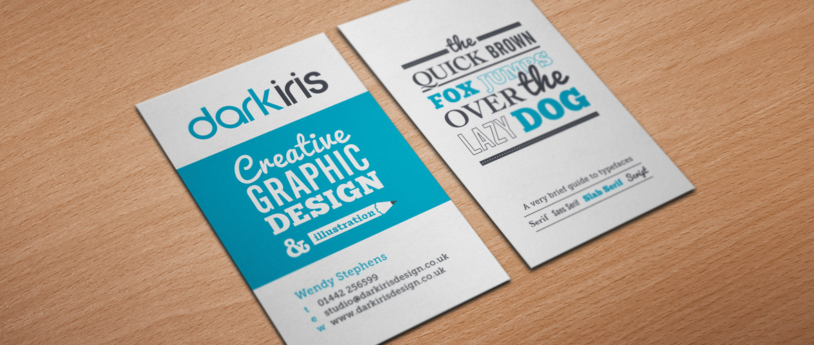 Graphic Designer Business Card Inspiration Image collections ...