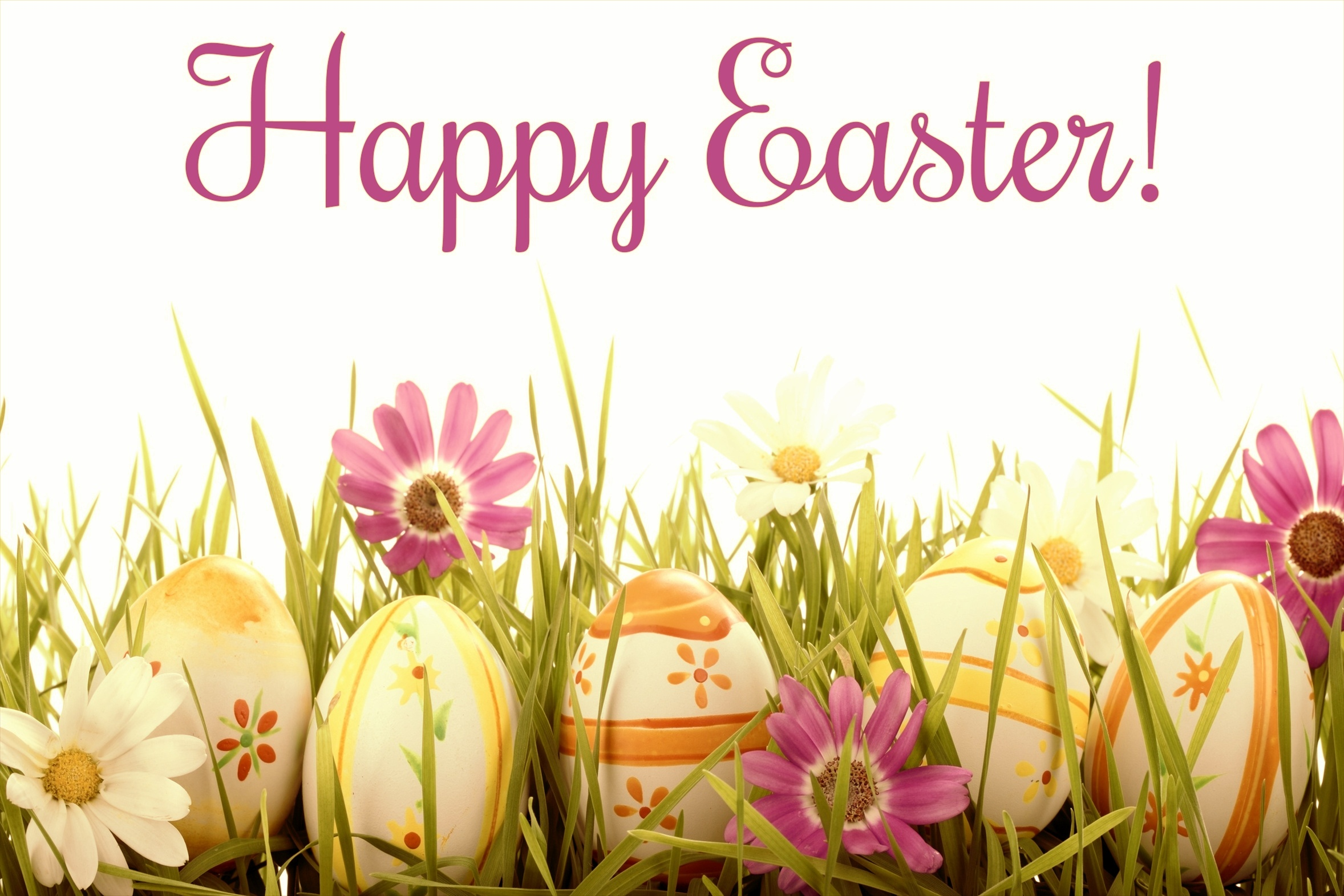 9 Happy Easter Graphics Images