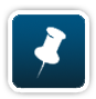 15 Job Posting Icons Images