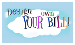 12 design your own dollar bill images create your own money bill