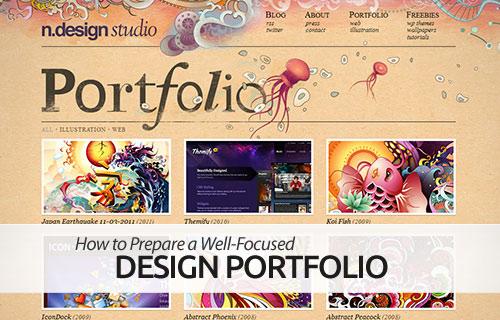 graphic design portfolio cover page examples - Ins.ssrenterprises.co
