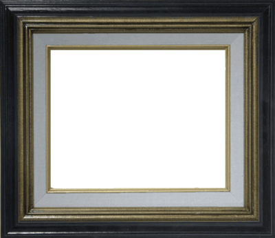 Glasses Frame Psd : 10 Picture Frames PSD Graphic Images - Gold Frame PSD ...